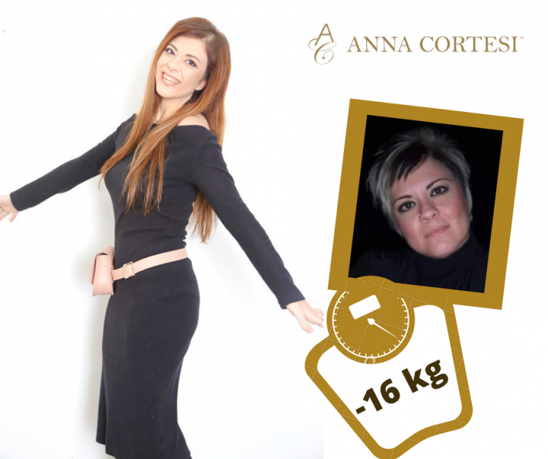 ANNA-CORTESI-WEIGHT-LOSS-.-NUTRITION.png