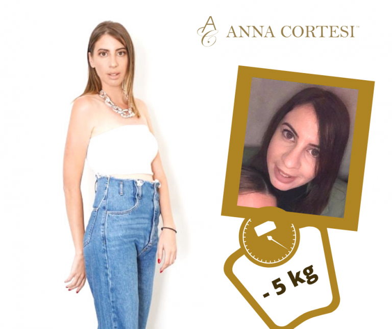 ANNA-CORTESI-WEIGHT-LOSS-NUTRITION-.png