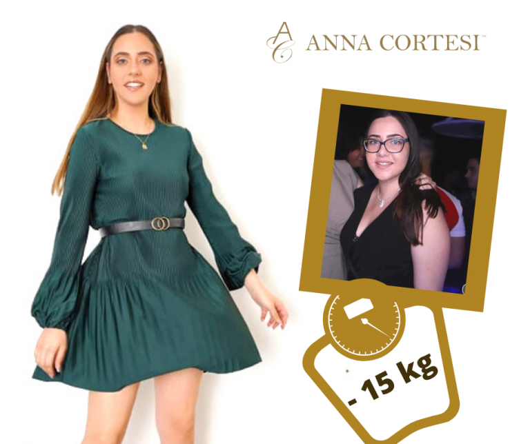 ANNA-CORTESI-WEIGHT-LOSS-NUTRITION-2.png