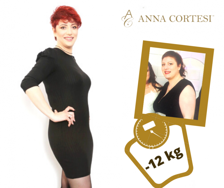 ANNA-CORTESI-WEIGHT-LOSS-NUTRITION.png